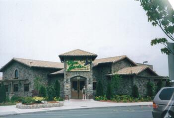 olive garden middletown ny - Olive Garden Albany Ny